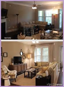 home decorating ideas for living room ideas for decorating a small living room home design home decorating 1homedesigns com