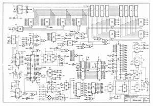 Mike Naberezny  U2013 Madison Computer Z