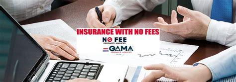 Was started in 1981 by sally marracino. Yajaira Jimenez - Gama Insurance Agency LLC