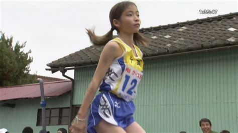 陸上女子選手のパンツ の掲示板投稿写真&画像