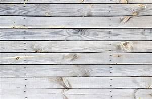Driftwood Wallpaper Mural