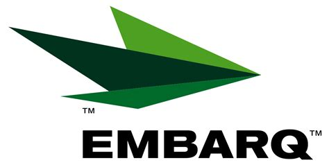 Embarq - Wikipedia