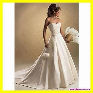 white and red wedding dresses guest uk party dress With summer party dresses wedding