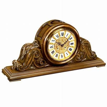 Clock Table Antique Clocks Pendulum Wall