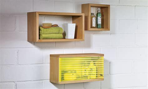 Badezimmer Spiegelschrank Selbst Bauen by Badm 246 Bel Selber Bauen Holzarbeiten M 246 Bel Selbst De
