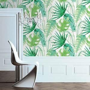 poster mural leroy merlin latest cheap amazing revetement With carrelage adhesif salle de bain avec porte affiche led