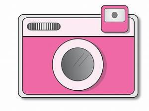 Free camera clipart - Cliparting.com