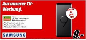 Samsung Galaxy S9 Kosten : media markt prospekt werbung ab 23 neuer flyer ~ Jslefanu.com Haus und Dekorationen