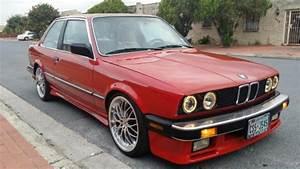 1986 bmw 325e 1986 bmw 3 series exterior pictures cargurus 1986 wbaab6404g1219072 1986 bmw 325e coupe e30 sciox Choice Image