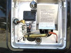 Forest River Mb 221 Wiring Diagram : hot water heater will not light forest river forums ~ A.2002-acura-tl-radio.info Haus und Dekorationen