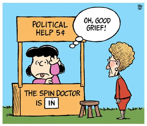 Theo Moudakis Spin Doctor Is In  Toronto Star