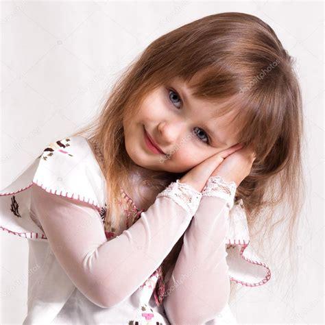 cute ls for girls ru little girlnude children hairimgsrc ru children