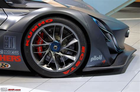 Most Beautiful Set Of Wheels On Cars!!