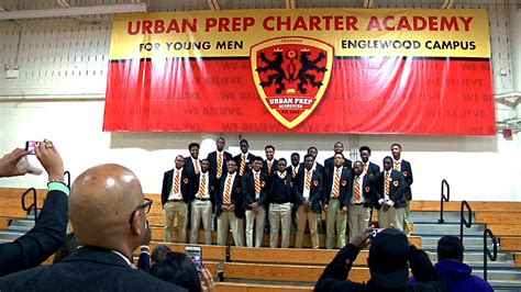 Urban Prep Charter Academy For Young Men  Englewood. Visual Merchandising Courses Online. How Much Cinnamon For Weight Loss. Best Personal Injury Lawyers Www Scorp Com. Beam Heating And Cooling Pittsburgh. The Best Way To Clean Leather. Online College Courses Free Accredited. Detroit Institute Of The Arts. 25 Year Fixed Rate Mortgage Hsa Stockton Ca