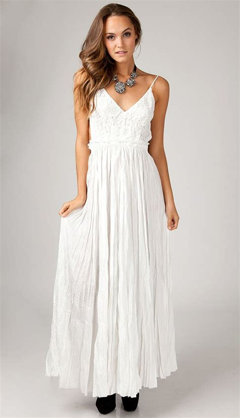 white dresses white maxi dress dressed up