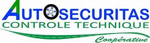 Controle Technique Cosne Sur Loire : contoleur automobile vl autodidact ~ Medecine-chirurgie-esthetiques.com Avis de Voitures