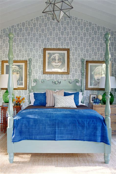 Beautiful Bedroom Designs by 101 Bedroom Decorating Ideas In 2017 Designs For