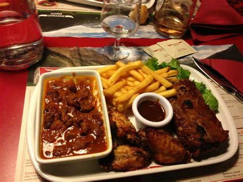 voyages chambres d hotes buffalo grill narbonne route de perpignan restaurant
