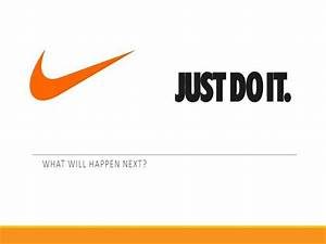 nike powerpoint website authorstream With nike powerpoint template