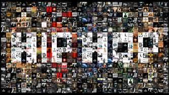 hip hop sprüche 8 hip hop hd wallpapers hintergründe wallpaper abyss