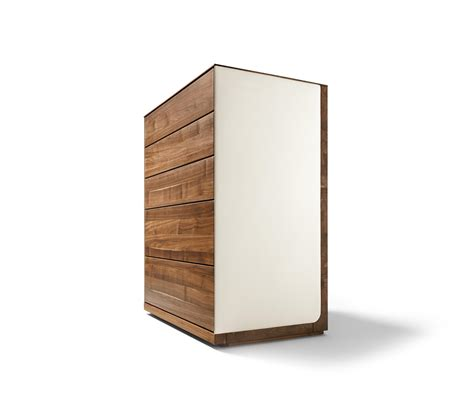 team 7 kommode riletto kommode sideboards kommoden team 7 architonic