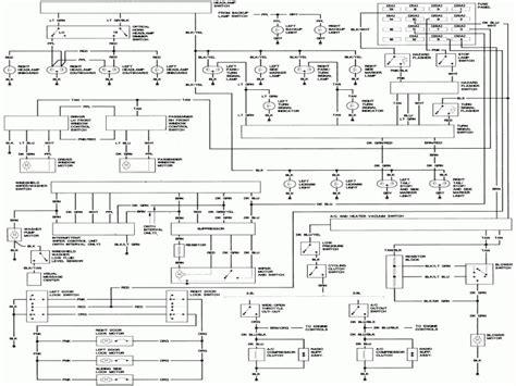 Dodge Dakota Pcm Wiring Diagrams Forums