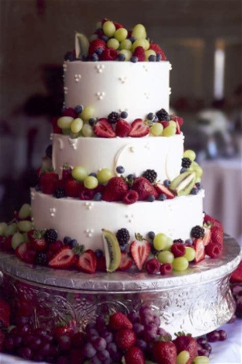 freeport bakery wedding cake decorations freeport bakery