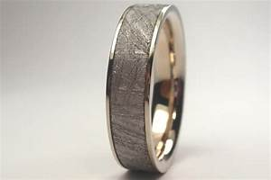 Palladium mens wedding band onewedcom for Mens palladium wedding rings