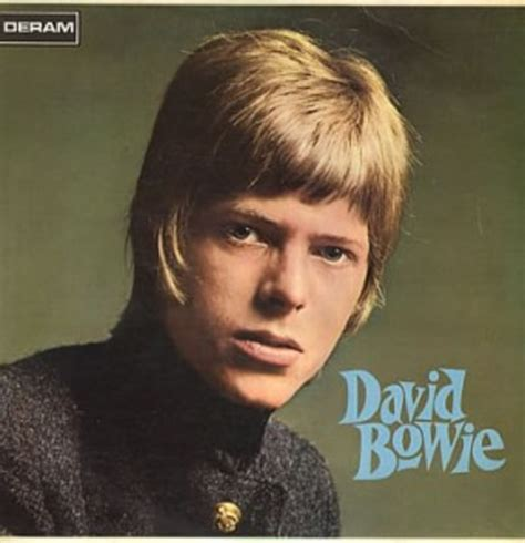 david bowie augen remembering the debut album david bowie tried to forget rolling
