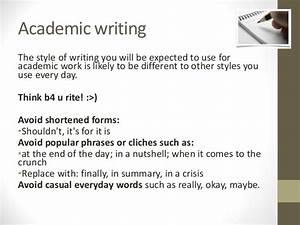 writing custom mbeans study creative writing in canada ywam creative writing
