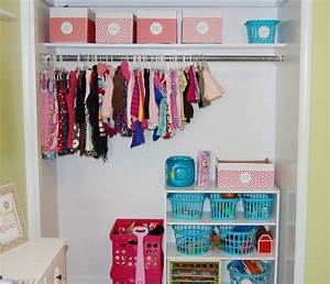 The tips to apply closet organizer ideas midcityeast for The tips to apply closet organizer ideas