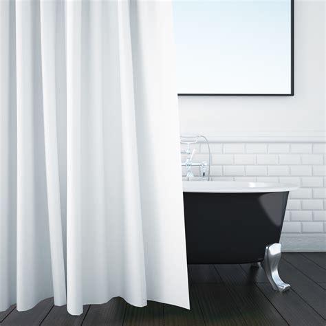 Duschvorhang Waschen by Duschvorhang Reinigen 4 Tipps Haushaltstipps Net