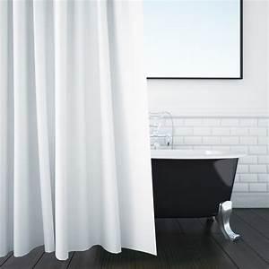 Duschvorhang Bedrucken Lassen : duschvorhang reinigen 4 tipps ~ Whattoseeinmadrid.com Haus und Dekorationen
