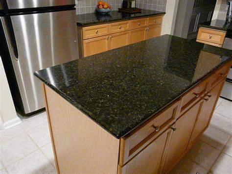 uba tuba granite countertop installed in nc flickr