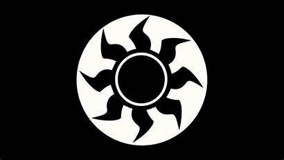 Magic Gathering Symbols Tattoo Mtg Visit Google