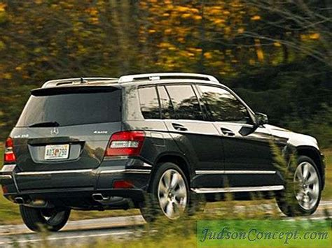 """Transferring up a league doesn't at all times bring success. SUV """"Mercedes"""" GLK 350: description, specifications, test drive - Cars - 2020"""