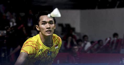 jadwal babak perempat final malaysia open
