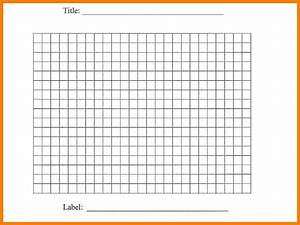 13 blank graph chart xavierax With blank picture graph template
