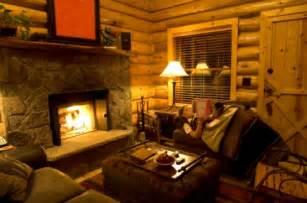 small log home interiors log home interiors decorating everything log homes