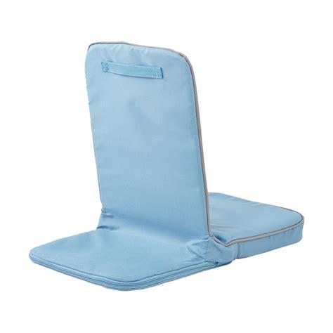 siege de sol chaise de sol siège de sol