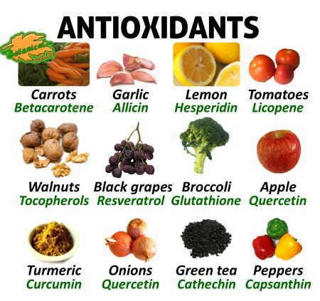 Annies Home Antioxidants What Are They. It Project Management Degree. Recovery Place Fort Lauderdale. Where To Buy Natural Latex Mattress. Best Medicine For Copd Hotels French Quarters. How To Form An Llc In Oregon Am I A Leader. Tuition Assistance Program College App Essays. Jadavpur University Online Admission. Day And Night Heating And Cooling