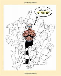 Stan Lee: How to Draw Comics - The Awesomer