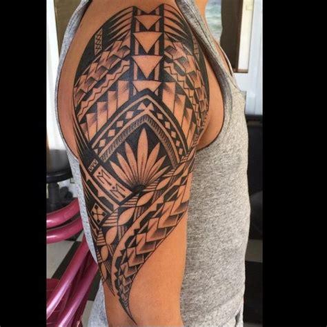intense tribal tattoos images  pinterest