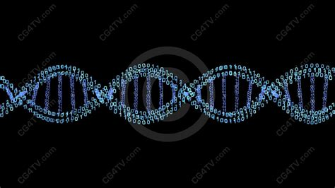 Animated Dna Wallpaper - 3d moving black wallpaper digital dna animated