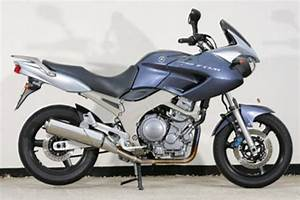 1996 Yamaha Tdm850 Service Repair Manual Download