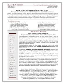 resume format for senior account executive public relations graphic design resume