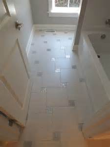 flooring ideas for bathroom best 20 bathroom floor tiles ideas on bathroom flooring herringbone tile and light