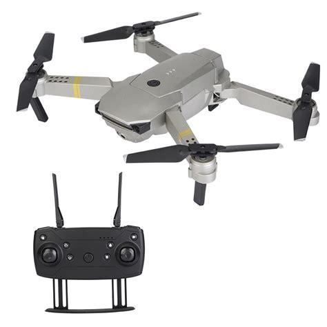 drone  pro  selfi wifi fpv  wide angle hd camera foldable rc quadcopter ebay