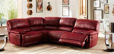 steinhoff corner sofa refil sofa
