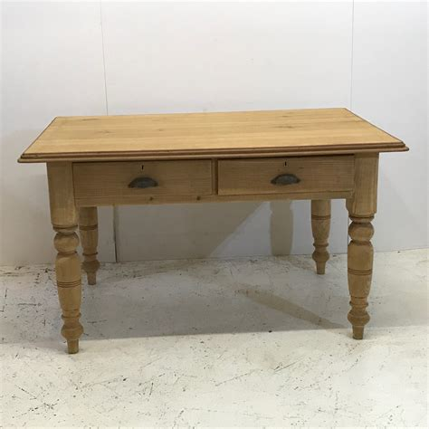 country kitchen table pine country kitchen table c 1900 v5408b